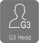 Content Spec Icon CTA-G3-Head.png