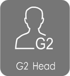 Content Spec Icon CTA-G2-Head.png