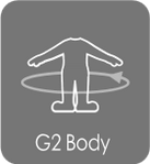 Content Spec Icon CTA-G2-Body.png