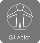 Content Spec Icon CTA-G1-Actor.png