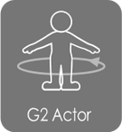Content Spec Icon CTA-G2-Actor.png